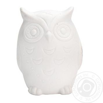 Фігурка декоративна розмір 9см Koopman - купить, цены на Novus - фото 1