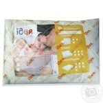 Idea Comfort Pillow 50*70cm