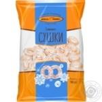 Kyivkhlib Snizhynka Cracknels 340g