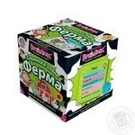 Toy for children - buy, prices for Novus - image 4