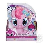 Игрушка Hasbro My Little Pony Пони Малыш