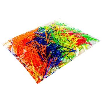 Шпажки бутербродные кинжал 1000шт - купить, цены на Метро - фото 1