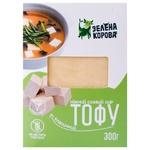 Тофу Зелена корова Класичний 300г