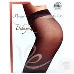 Intuicia Tulle Premium Vizone Women's Tights 40den 2s