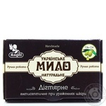 Soap Angel bar dehtyarne 95g
