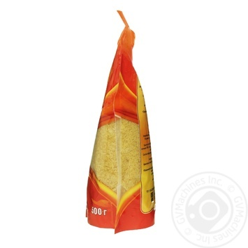 ATA Demerara Brown Cane Sugar - buy, prices for Novus - image 3
