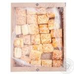 Rioba Unusual Cookies 350g