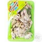 Ukrayinsʹki pecherytsi Gliva Mushrooms 500g