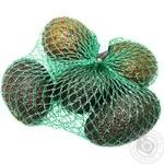 Авокадо Хасс 500г