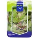 Metro Chef  Chard salad 125g
