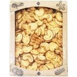 Rioba ears cookies 2000g