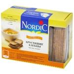 Хлібці Nordic житні 100г