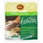 BKK Caucasian pita 230g - buy, prices for Tavria V - image 2