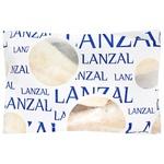 Lanzal Grenader Fish Fresh Frozen 1,8kg