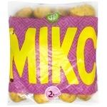Картопля Матуся Потуся мікс 2кг