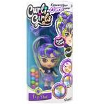 Ігровий набір Curl Girls Чарлі