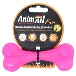 Animall Toy for Animals 12cm in stock