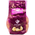 Картопля Принцеса Амандина 1кг