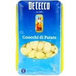 Картофельные ньокки De Cecco 500г