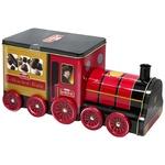 Lambertz Candy Set Holiday Train 825g