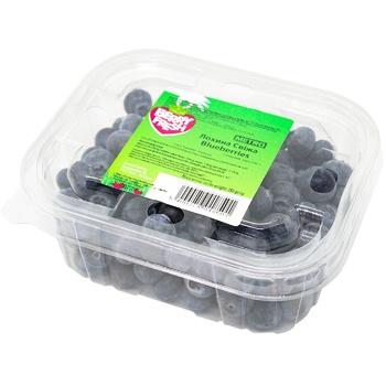 Blueberry 250g