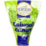 Gordiy Lollo Bionda Salad 100g