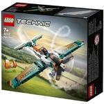 Конструктор Lego Technic Спортивный самолет