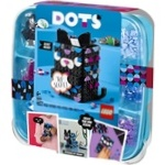 Конструктор Lego Dots Secret Holder
