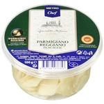 Metro chef Parmesan cheese 100g
