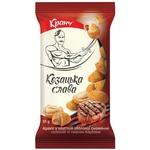 Арахіс Козацька слава зі смаком барбекю в оболонці смажений солений 55г