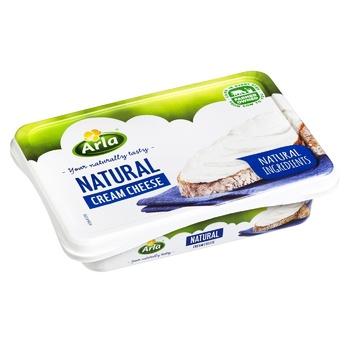 Крем-сыр Arla 70% 150г
