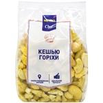Metro Chef Cashew Nut 250g
