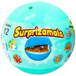 Surprizamals S3 Surprise in Ball Toy