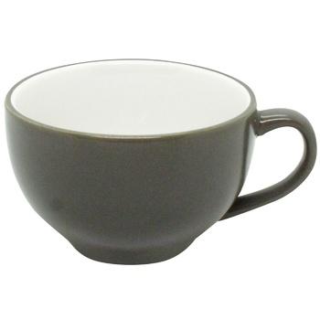 Чашка Metro Professional Akami для кофе 237мл - купить, цены на Метро - фото 1