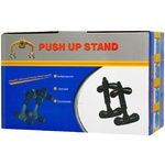 Beles Exercise Machine for Push-ups 2pcs