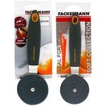 Fackelmann Soft Collection Pizza Knife 20cm