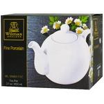 Wilmax Tea Pot 800ml