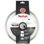 Tefal Glass lid 24cm