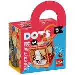 Lego 41927 Bag Tag Puppy Building Set