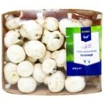 Metro Chef fresh mushrooms 450g