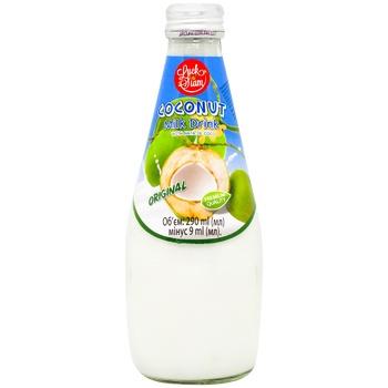 Luck Siam coconut milk drink 290ml