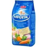 Vegeta vegetable spices 500g