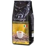 Rioba Espresso Coffee Beans 80% Arabica 20% Robusta 3kg