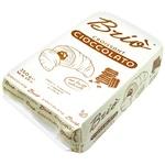 Круассаны Brio' шоколад 250г