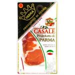 Casale Parma Prosciutto 80g