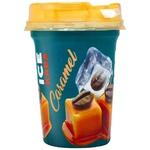 Напій кавовий Ice Кава зі смаком карамелі 200мл