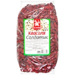 Sto Pudov Soldatik Beans 500g