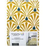 Today Double Bed Linen Set
