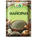 Eco Marjoram