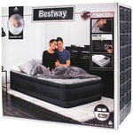 Bed Bestway China